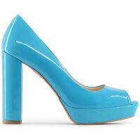 Chaussures Femme Escarpins Made In Italia - mia Bleu