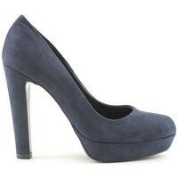 Chaussures Femme Escarpins Made In Italia - alfonsa Bleu
