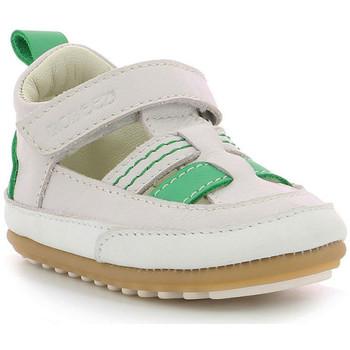 Chaussures Enfant Sandales et Nu-pieds Robeez Miniz BEIGE