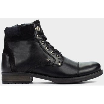 Martinelli Homme Boots  Mod.0080