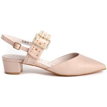 Chaussures Femme Escarpins Stephen Allen 1747-L1 Rose