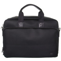 Sacs Sacs ordinateur David William Sac ordinateur  ref_48134 Noir 45*30*10 Noir