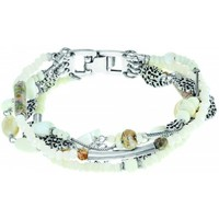 Bracelets Franck Herval Bracelet  collection 'Opaline' 13--60883