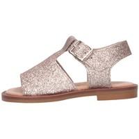 Chaussures Enfant Sandales et Nu-pieds Cucada 4115AA viande