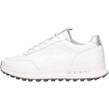 Napapijri Homme - Sneaker Bianco...