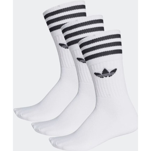 chausette courte homme adidas