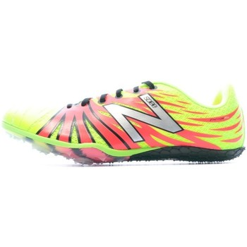 Chaussures Homme Football New Balance 500591-60 Rouge