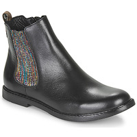 Arana,Bottines / Boots,Arana
