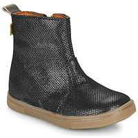 Erna,Bottines / Boots,Erna
