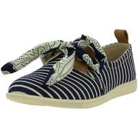 Chaussures Femme Tennis Armistice stone 1 w sunny bleu
