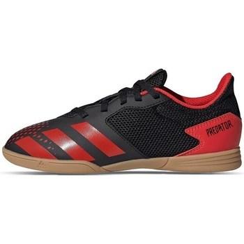 Chaussures enfant adidas Copa 204 IN Sala Mutator Pack Junior