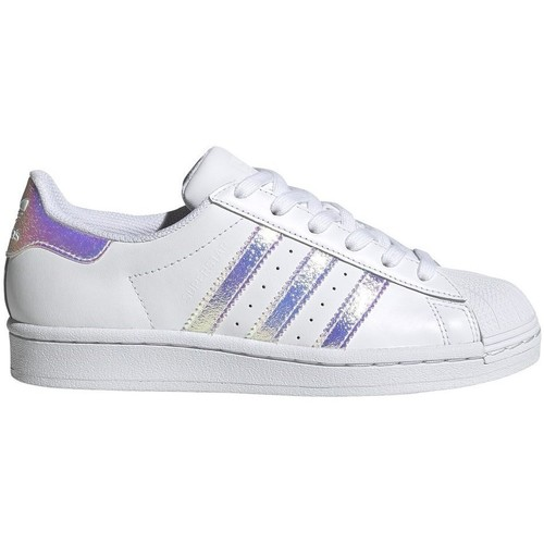 chaussures fille 25 adidas