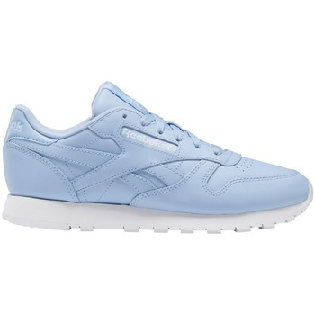Chaussures Femme Baskets basses Reebok Sport Classic Leather