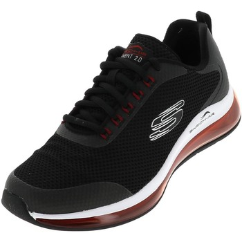 Chaussures Homme Baskets basses Skechers Skech air element 2.0 h Noir