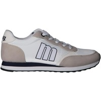 Chaussures Homme Multisport MTNG 84361 Blanco