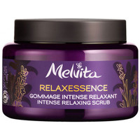 Beauté Femme Gommages & peelings Melvita RELAXESSENCE Gommage Intense Relaxant