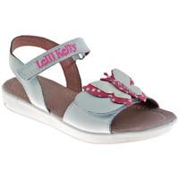 Sandales et Nu-pieds Lelli Kelly 7503 Sandales