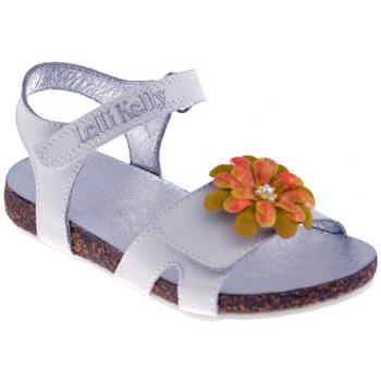 Sandales et Nu-pieds Lelli Kelly 7518 Sandales