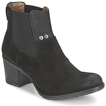 G-Star Raw Femme Bottines  Debut Ankle...