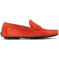 Chaussures Homme Mocassins Martinelli PACIFIC 1411 CORAIL