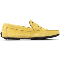 Chaussures Homme Mocassins Martinelli PACIFIC 1411 LIMON