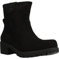 Chaussures Femme Bottines Xti 33976X Noir
