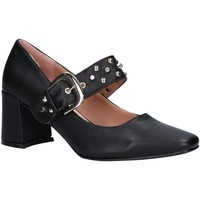 Chaussures Femme Escarpins Maria Mare 62472 Negro