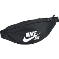 Sacs Sacs Nike SB Heritage Hip Pack noir