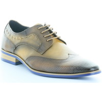 Chaussures Homme Derbies Kdopa PUERTO GOLD