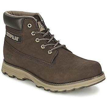Boots Caterpillar FOUNDER