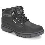 Boots Caterpillar GRADY waterproof