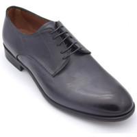 Chaussures Homme Derbies Flecs r250 Gris