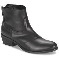 Boots Meline SOFMET