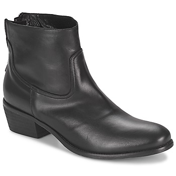 Meline Marque Boots  Sofmet