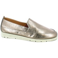 Chaussures Femme Slip ons Wave 9051.77_40 Autres