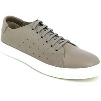 Chaussures Homme Baskets basses Wave 9006.09_40 Beige