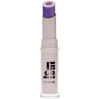 Beauté Femme Soins & bases lèvres Le Tout Lip Care 2,5 Gr 2,5 g
