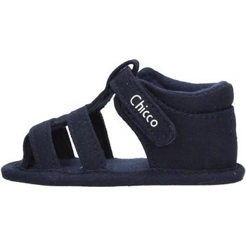 Chicco Enfant Sandales   - Owes Jeans...