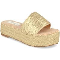 Chaussures Femme Sandales et Nu-pieds Prisska JSZ1015 Oro