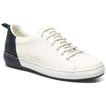 Chaussures Femme Baskets basses TBS TENNILA Bleu