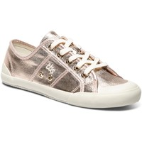 Chaussures Femme Baskets basses TBS OPIACE Rose