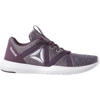 Chaussures Femme Fitness / Training Reebok Sport Reago Essential Violet