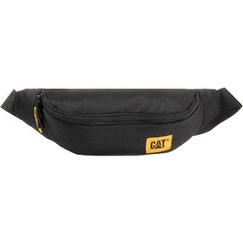 Sacs Sacs banane Caterpillar BTS Waist Bag 83734-01