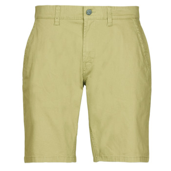 Vêtements Homme Chinos / Carrots Only & Sons ONSHOLM Rouille