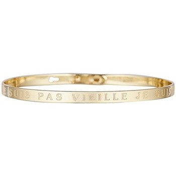 Montres & Bijoux Femme Bracelets Mes-Bijoux.fr