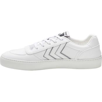 Chaussures Homme Baskets basses Hummel Baskets  Stadil 3.0 Premium blanc/blanc