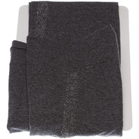 Sous-vêtements Femme Collants & bas Fiore Collant fin - Opaque - COSMO Noir