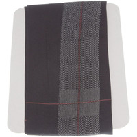 Sous-vêtements Femme Collants & bas Fiore Collant fin - Opaque - RETRO CHIC Noir