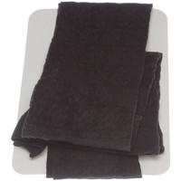 Sous-vêtements Femme Collants & bas Fiore Collant fin - Transparent - CARRIE Noir