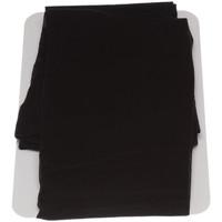 Sous-vêtements Femme Collants & bas Fiore Collant fin - Semi opaque - VINTAGE BOW Noir